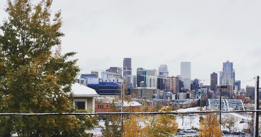 How to Survive the Denver Real Estate Market